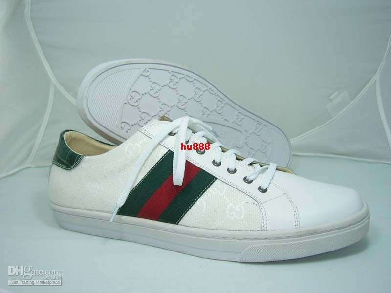 4e99c5b0d Gucci Shoes Geox Shoes Dress Shoes For Men From Hu888