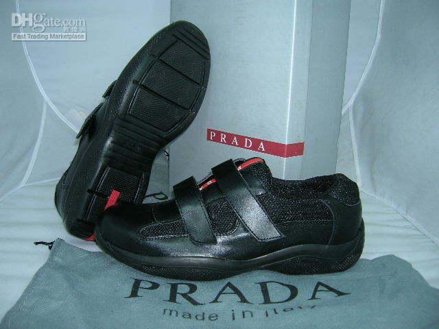 prada shoes dhgate reviews jordans furniture