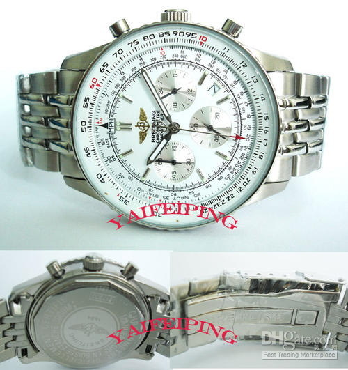 motors automatic jomashop mens s for men bentley watches dial ebony supersports breitling watch