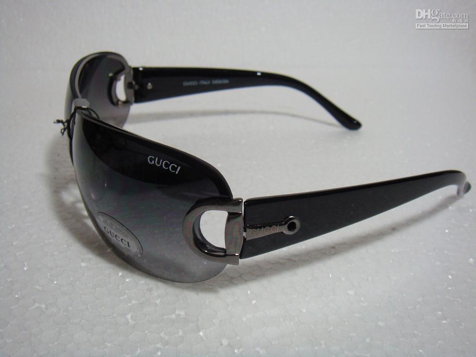 prada shoes dhgate review on ferragamo sunglasses men