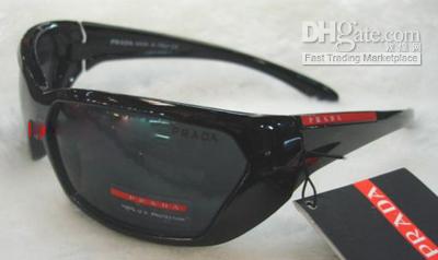 prada shoes dhgate review on ferragamo sunglasses black