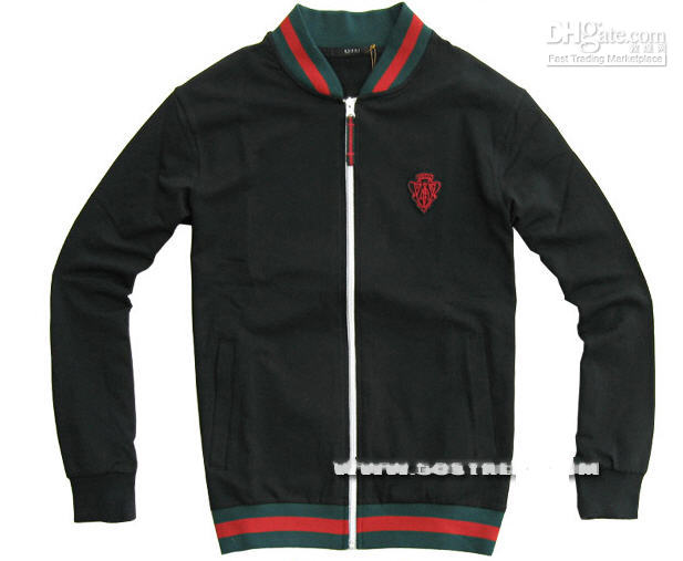 fc109021 HOT SELLING GUCCI jacket for men
