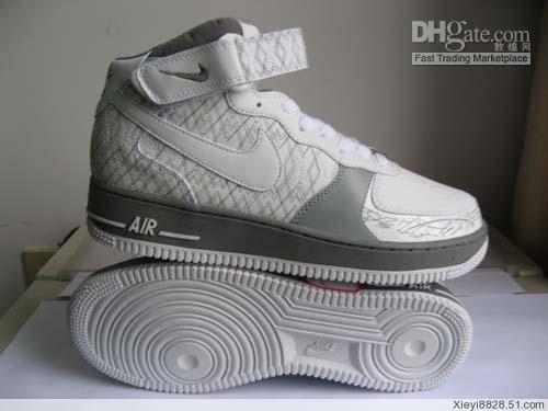 air jordan xxiii shoes nz