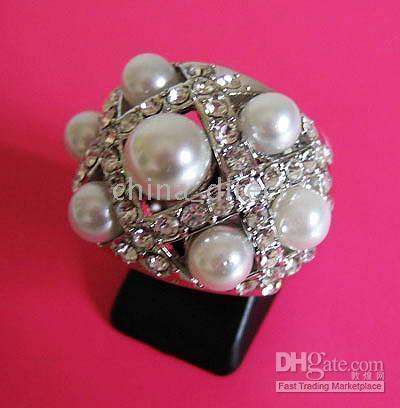 Rings women Jewelry Rings Girls Fashion ring 1 Carton with 32pcs/lot new