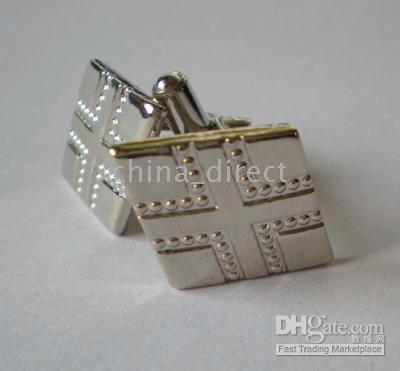 top popular Mens Jewelry men's Cuff link CUFFLINKS,cuff button 50pairs lot 2021