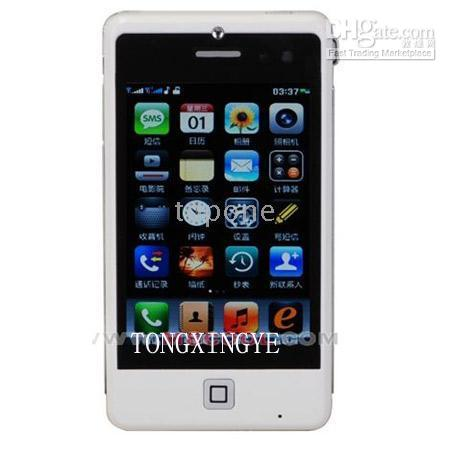 N2,Iphone 3rd Generation,Iphone 3g,Quad Band Phones,Wifi ...