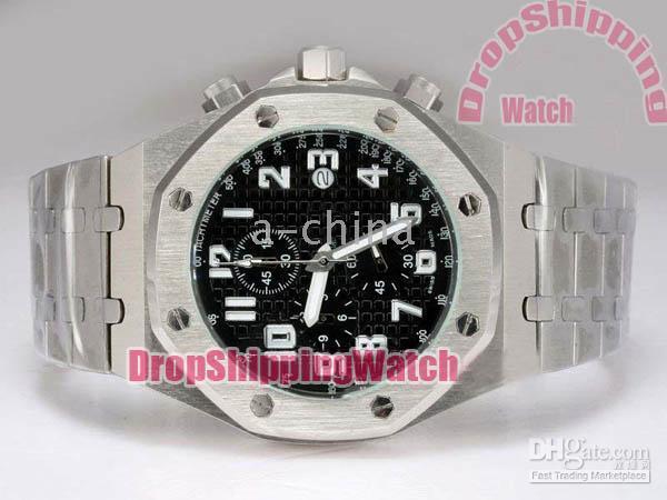 860183853bd Watch Audemars Piguet Royal Oak Chronograph With Wh PMWATCHAudemars Piguet  Cheap Designer Watches Cheap Watch From A China
