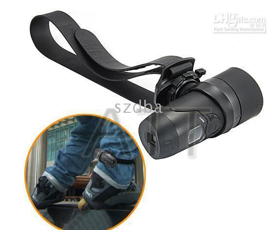 Wholesale Underwater Camera Video Recorders - Waterproof outdoor camera   underwater video recorder   Mini DV  car