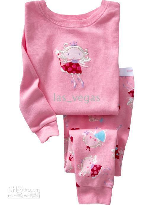 baby gap girlspajamas new christmas set boys girls baby pajamas sleeper pjs bodysuits cotton pajamas girls cheap pyjamas for kids from las_vegas