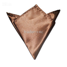 Wholesale Hankerchief Pocket - MEN'S Pocket square Hankerchief kerchief mocket mocketer 30 colors pocket-handkerchief 150pcs lot