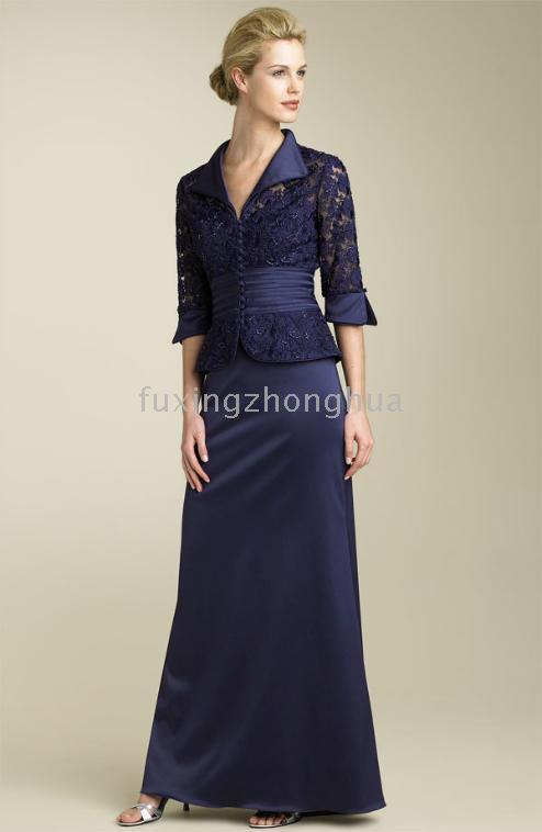 Wholesale NWT Davids Bridal Mother Of The Bride Dress Mother Of The Bride  Dresses ABC67 Mother Of The Groom Dress Plus Size Mother Of The Groom ...