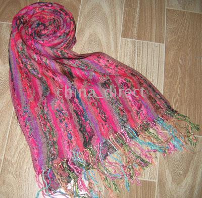 Женские шарфы пашмины обертывания шали кашемировый шарф шоу пончо обернуть новый