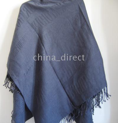 Mixed Ladies Poncho Shawl PONCHO wraps shawls 16pcs/lot NEW ARRIVAL HIGH QUALITY LOTS STYLE