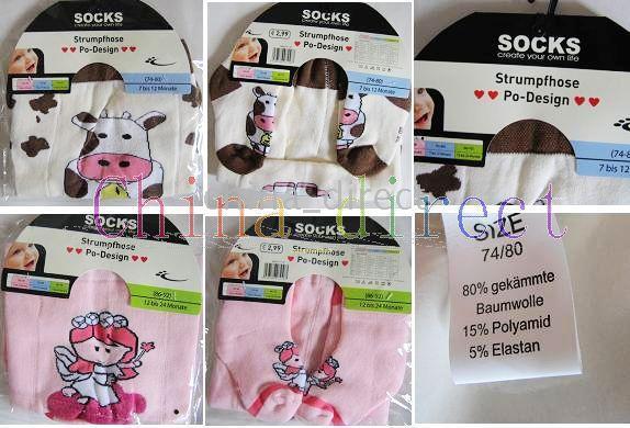 Baby Toddler Leggings toddler Tights pant Leg warmers 17pcs/lot FACTORY SALE HOT