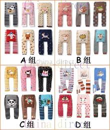 Wholesale Toddler Pants Sale - Japan Baby Leggings toddler Tights pant Leg warmers 72pair lot NWT FACTORY SALE