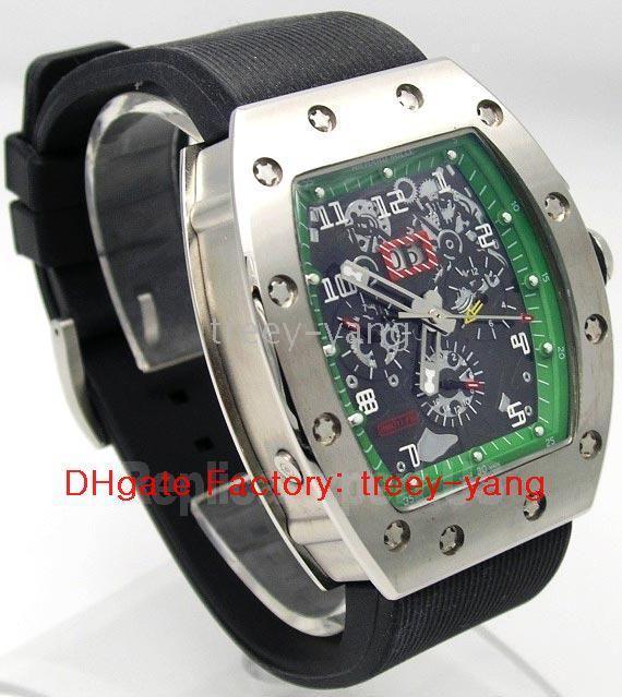 a30b9830c70 Richard Mille Felipe Massa SKU1638 Buy Watch Watch Buy Online From ...