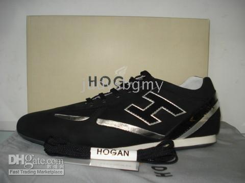 51bba52a330 2010 New Arrive Hogan Best Athletic Shoes Men Shoes Brown Shoes ...