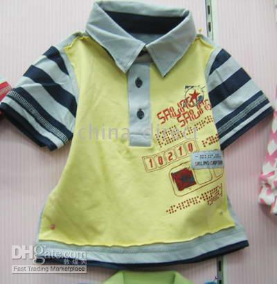 best selling POLO shirt Shirts T-shirt tops t-shirts,top t-shirt shirts 13pcs lot new