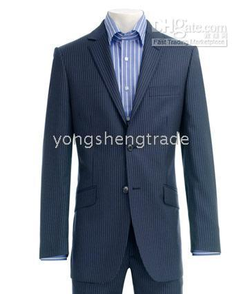 Business Suits Online Bulk Prices | Affordable Business Suits ...