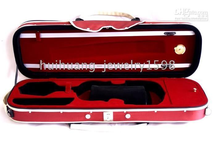 Wholesale Special Hand Made Hand Varnished Violin quot Artist Carved Scroll quot AA4