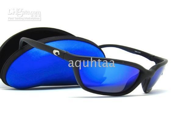 Sunglasses Turbine Polarized New Mar Del Brand Costa kXiPuwOZTl