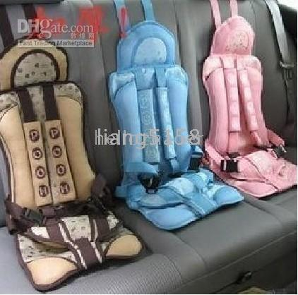 2018 Child Car Seat High Quality Baby Car Seats/Baby Carriers/Baby
