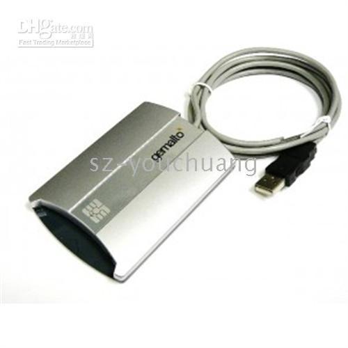 GEMPLUS GEMPC USB SW DRIVER FOR WINDOWS MAC