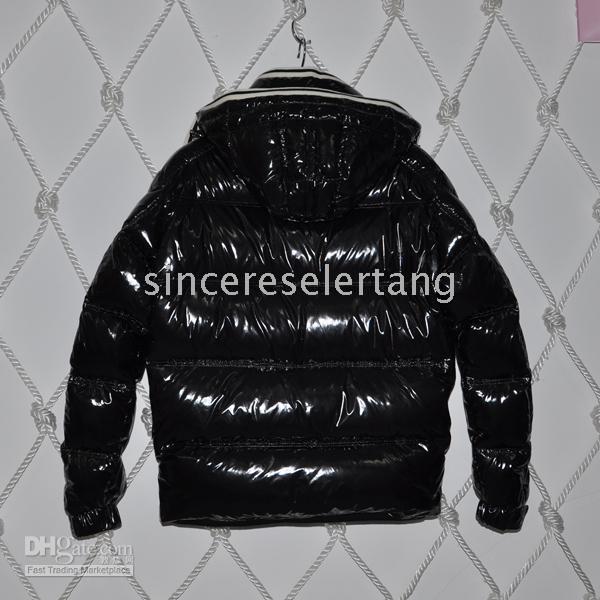moncler jacket mens dhgate