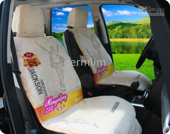 Cool Commemorate Michael Jackson Car Set Cushion Infant Car Seat Covers Cheap Infant Car Seat Covers For Boys From Germlim 120 61 Dhgate Com Andrewgaddart Wooden Chair Designs For Living Room Andrewgaddartcom