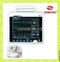 CMS 6000 Patient Monitor 3 parameters- - ce arpproved