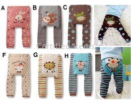 Wholesale Toddler Pants Sale - Japan Baby Leggings toddler Tights pant Leg warmers 40pair lot CUTE FACTORY SALE