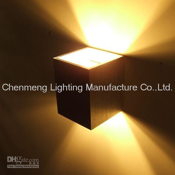 Decorative Wall Lamps best ! 8445 spot light, decorative wall lamp, ceiling lamp, led