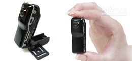 Wholesale Cheap Camcorders Free Shipping - Free Shipping Cheap DV Hidden Video Camera Camcorder-satcus