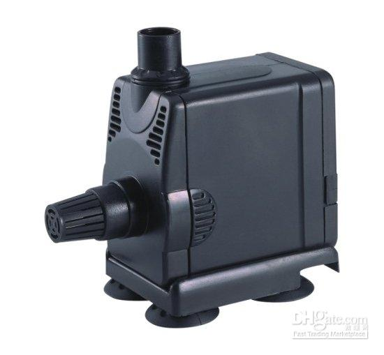 855l H Boyu Aquarium Submersible Mini Water Pump Fish