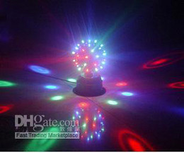 Wholesale Twinkle Lights Sale - hot sale Green,Red,Blue twinkling stage light