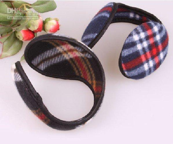Wholesale Cheap Ear Muffs Free Shipping - wholesale Free shipping high quality cheap price earmuffs,ear warmer,ear muffs,fur earmuffers