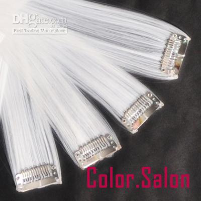 2018 20 clip in hair extensions usa promotion white remy cuticle 4 pcs 20 clip in hair extensions usa promotion white remy cuticle quality cheap wholesale pmusecretfo Image collections