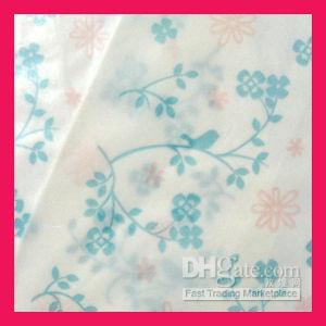 Wholesale Wholesale Glassine Bags - Blue Bird Multipurpose Glassine Paper Gift Bag 12pc