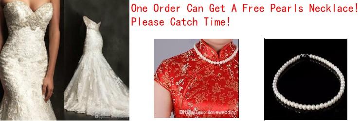 China Wedding Dresses Seller  157c8f343db5
