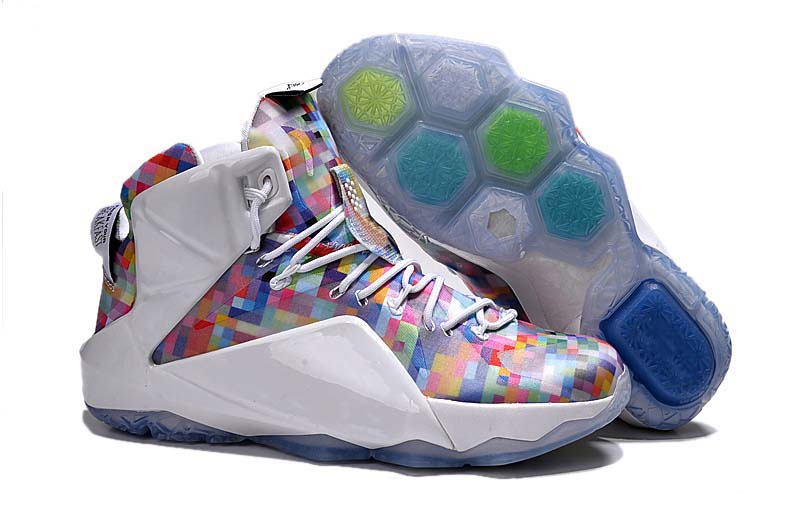 c8e2c35516a discount code for lebron 12 size 5 810bb 06a77