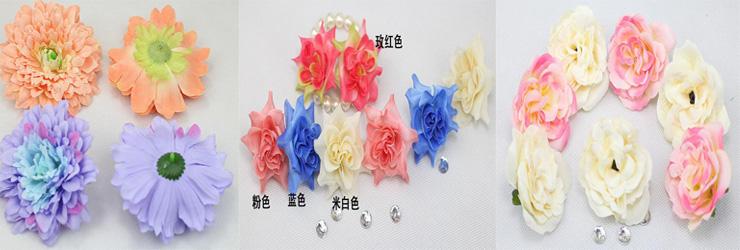 f25d7863a Vendedor Promoções Diárias Chinês | Roupas Femininas Loja do Anne_Trade  Empresa no Pt.dhgate.com | DHgate