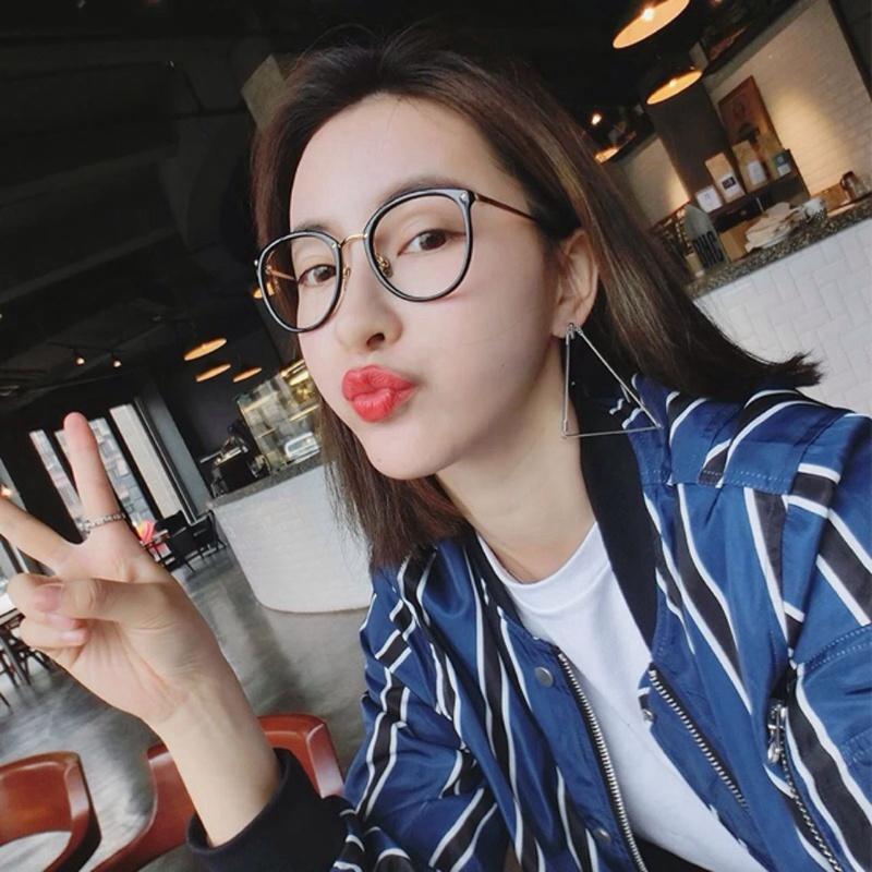 2017 new design vintage optical unisex wide glasses frame oliver peoples ov5236 afton eyeglasses frame oculos de grau eyewear frames ov5236 2017 new design - Wide Eyeglass Frames