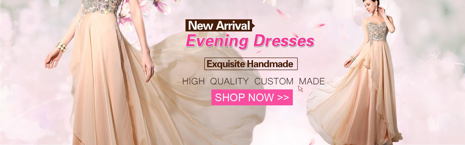 4d0d3c06a47a La fabbrica più professionale weddingevents su dhgate!Damagicdress2011-Abito  da sposa fabbrica