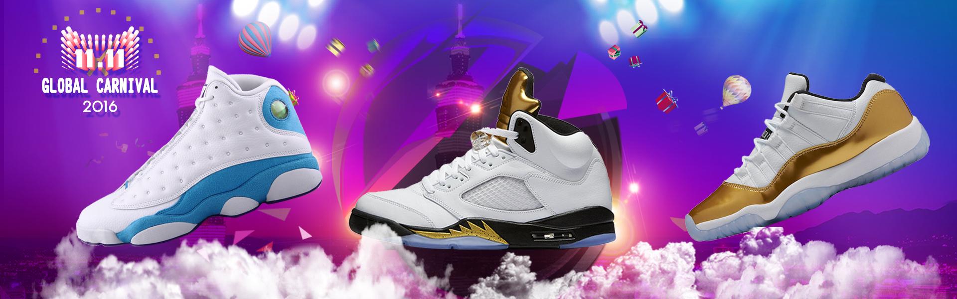 806617c7034e Basketball shoes running shoesPorair retro 11