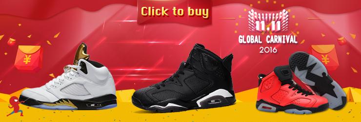 Vendeur chinois de N K Chaussures De Course  aafcec75a