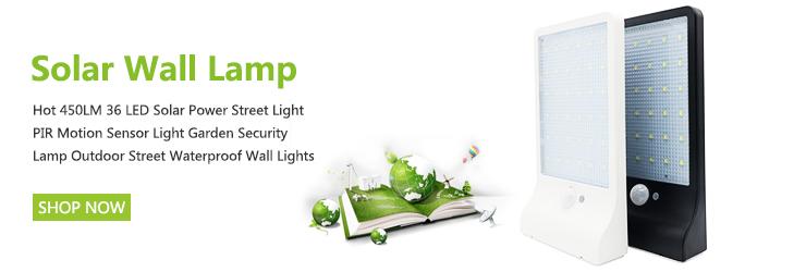 Vendedor Luzes LED Strip Chinês | LED Solar Lights Loja do Você ...