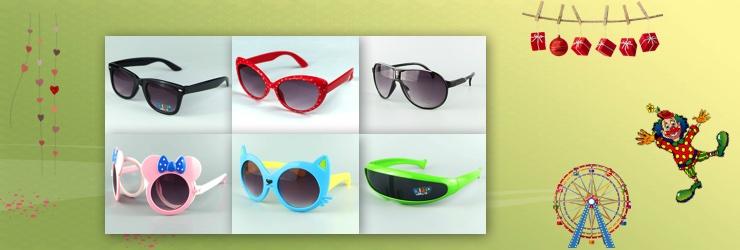 e0578bf469ead Vendedor Óculos De Sol Chinês   Chapéu, Cachecóis, Luvas Loja do Hangzhou  ES Export Trade Co. Ltd no Pt.dhgate.com   DHgate