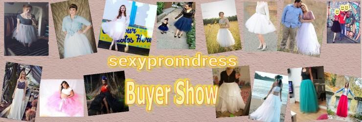 42393966e1c Fournisseur professionnel de robe pour événements spéciaux de  mariageParsexypromdress