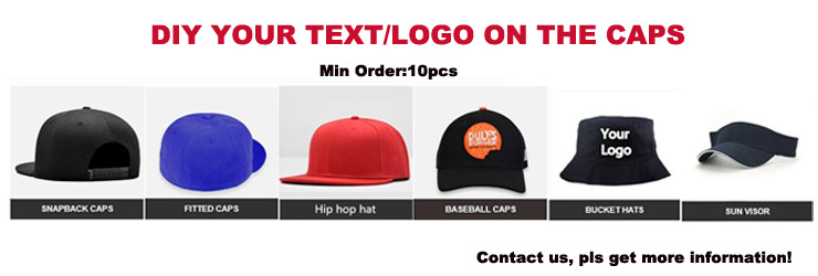35dbc350 China Custom Caps Seller   Chinese Retails Caps Store from Customink    DHgate.com