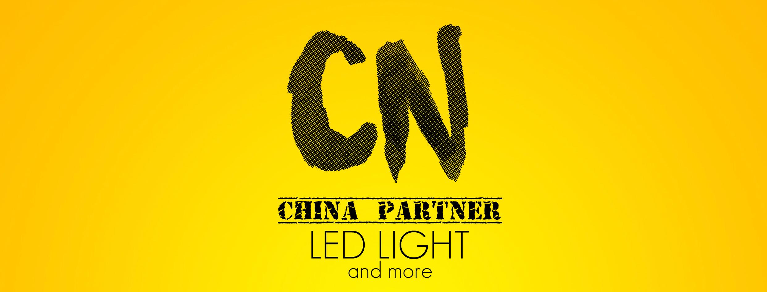 Du Plein JourBoutique Air Vendeur Lumière Chinois De Sports SqzVjLpUGM
